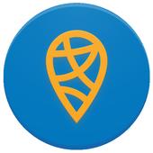 Aqarmap icon