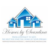 Lori Scardina Arizona Real Estate icon