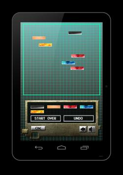 Brick Cracker : Dxball Paddle screenshot 11