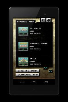 Brick Cracker : Dxball Paddle screenshot 18
