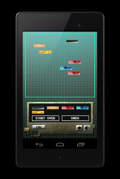 Brick Cracker : Dxball Paddle screenshot 19