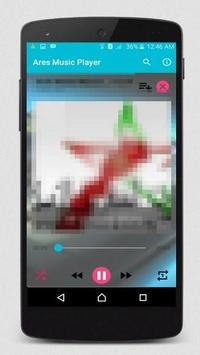 Music Player App Without Wifi screenshot 2