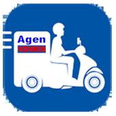 Agen Nonmin icon
