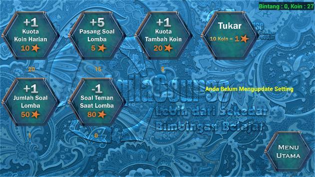 IPA SMP Tata Surya apk screenshot