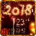 New Year Countdown APK