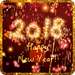Happy New Year APK