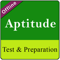 Aptitude Test and Preparation!