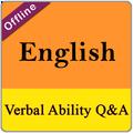 Verbal Ability Reasoning Q & A