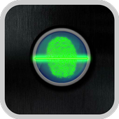 Top Lie Detector Prank Guide icon