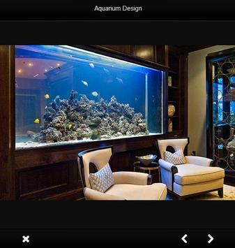aquarium design screenshot 1
