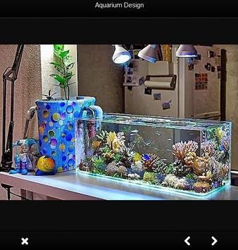 aquarium design screenshot 2
