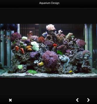 aquarium design screenshot 3
