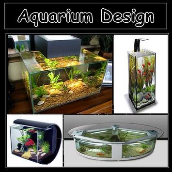 aquarium design screenshot 9