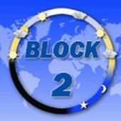 HME Block lighting controller+ icon