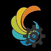 Aqs Installation tool icon