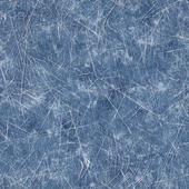 Frozenwinters live wallpaper icon
