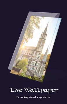 Aquitaine Wallpapers HD (Fonds d'écran) screenshot 1
