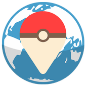 Ultimate Poke Scanner icon