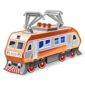 歷屆鐵路特考考古題 icon