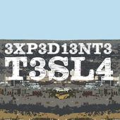 Expediente Tesla icon