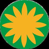 PolyHERB AR icon