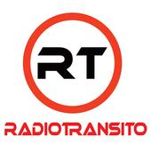 RadioTransito icon