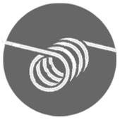 Vape: Calculadora E-Liquid e Coil ícone