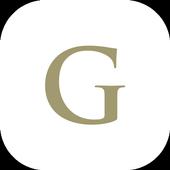 Goodlife Revija icon