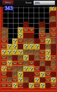 [B][o][X] - 2free apk screenshot