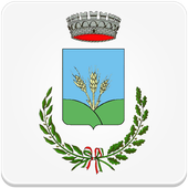 Broccostella icon