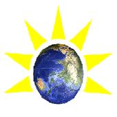 Praise Television (HD) icon