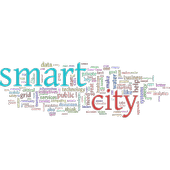 Arco SmartCity icon