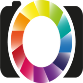 Arcom Color Picker. icon