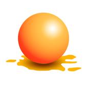 BoinQ icon
