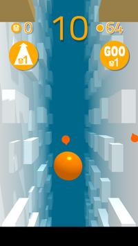 BoinQ screenshot 3