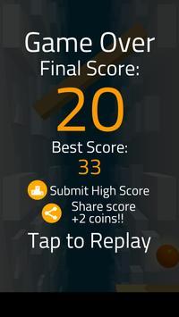 BoinQ screenshot 5