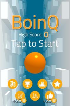 BoinQ screenshot 6