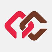 Arca Continental Corporativo icon
