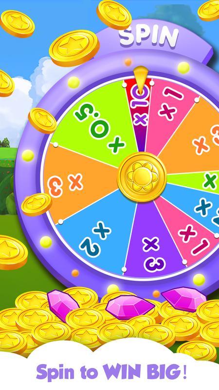 Coin Mania