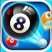 8 Ball Pool: Billiards Pool icon