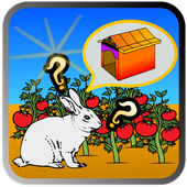 Take Rabbit Home Simulator icon