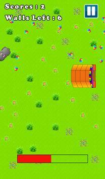 Take Rabbit Home Simulator screenshot 4