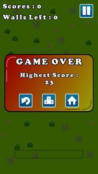 Take Rabbit Home Simulator screenshot 5