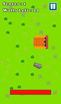 Take Rabbit Home Simulator screenshot 2