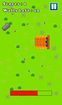 Take Rabbit Home Simulator screenshot 3