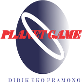Planet two icon