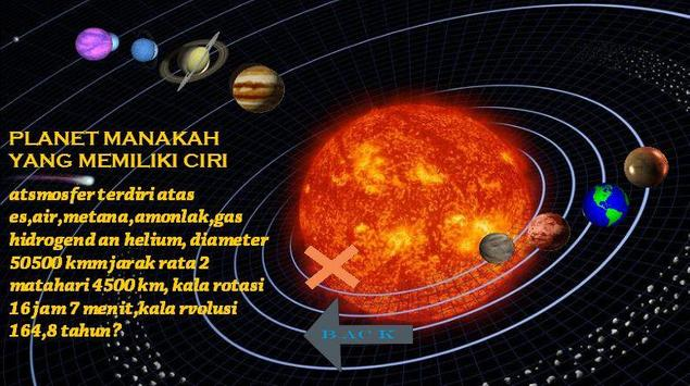 Planet two screenshot 3