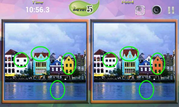 Find Differences screenshot 3