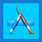 App Development Training -iOS icon