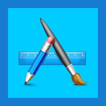 App Development Training -iOS poster